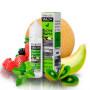 Pachamama Mint Honeydew Berry Kiwi