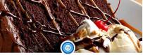 Líquidos para vapeo con sabor a postres | VapeAragón