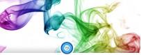 Alquimia para líquidos de vapeo | VapeAragón