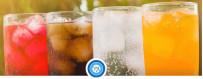Aromas de bebidas para líquidos de vapeo | VapeAragón