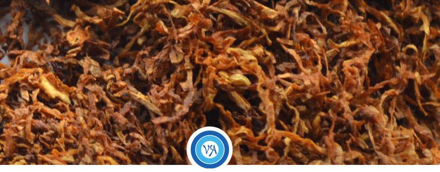 Aromas Tabaquiles para líquidos de vapeo | VapeAragón