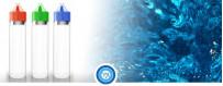 Botes para líquidos de vapeo | VapeAragón