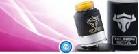 Novedades en productos de vapeo | VapeAragón