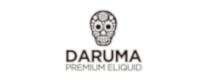 Daruma E-liquids
